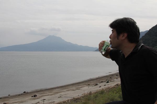 姶良20111018.JPG