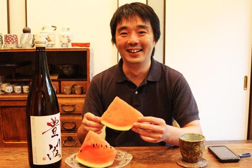 小松さん201207.jpg