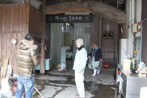 小松酒造201102.jpg
