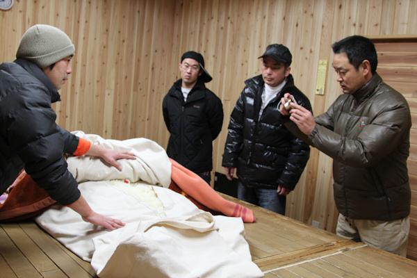 小松酒造20110201.jpg