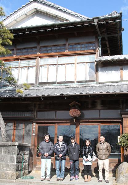 小松酒造20110202.jpg