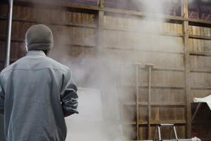 小松酒造201103.jpg