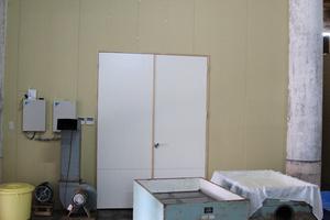 小松酒造201111.jpg