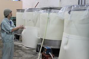 小松酒造201112.jpg