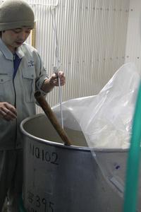 小松酒造201113.jpg