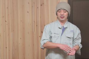 小松酒造201115.jpg