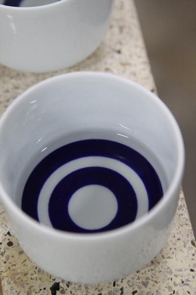 小松酒造201119.jpg