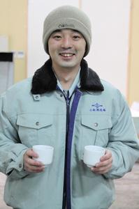 小松酒造201120.jpg