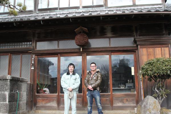 小松酒造201122.jpg
