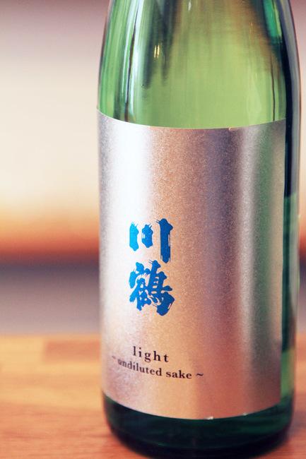 川鶴 ライト 1.jpg