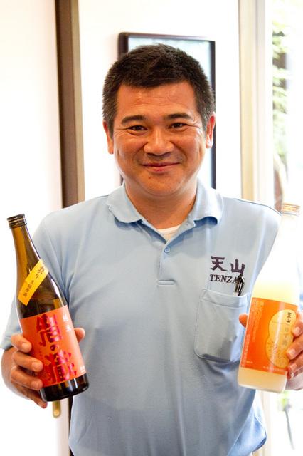 松尾さん201209.jpg