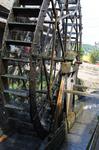 浜嶋酒造20101024.jpg