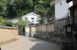浜嶋酒造20101028.jpg