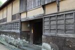 浜嶋酒造20101029.jpg