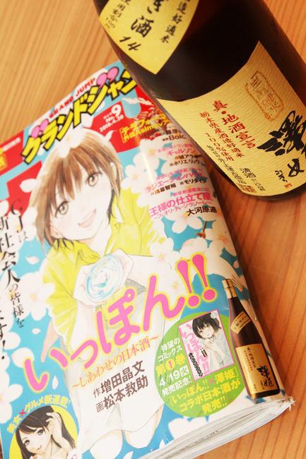 澤姫 漫画 2.jpg