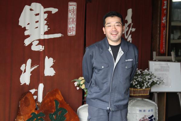 玉の井20110225.JPG