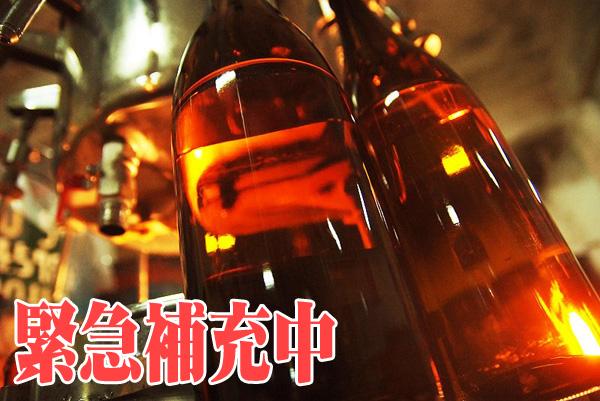 豊潤 お燗酒1.jpg