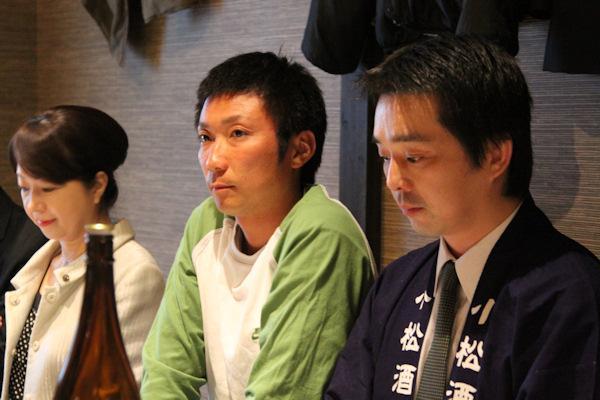 豊潤を楽しむ会inあら井02.JPG