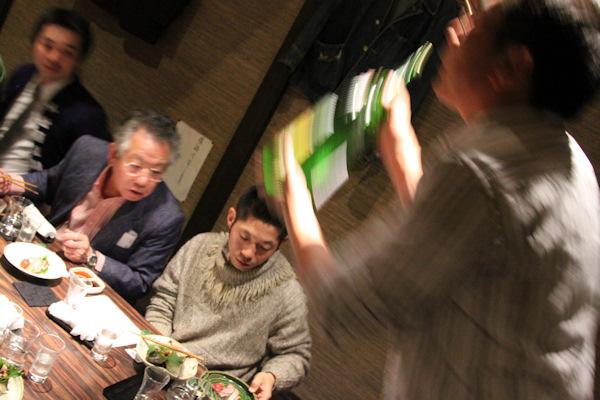 豊潤を楽しむ会inあら井07.JPG