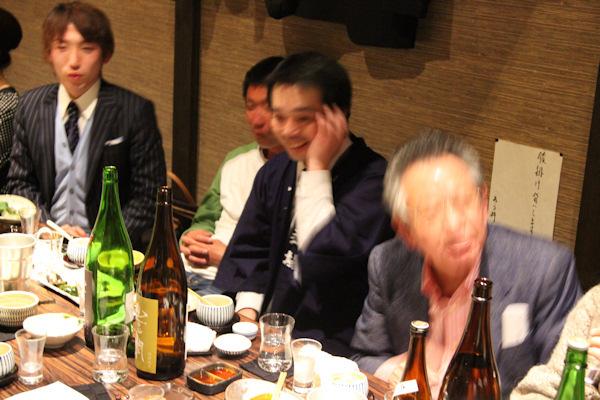 豊潤を楽しむ会inあら井21.JPG