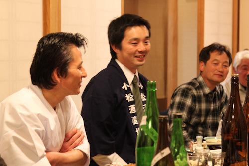 豊潤を楽しむ会in永しん28.JPG