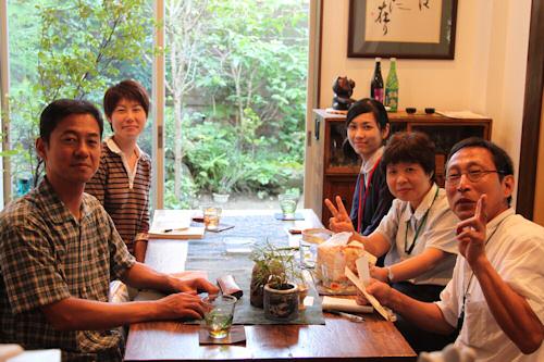 野菜の会合201008.jpg