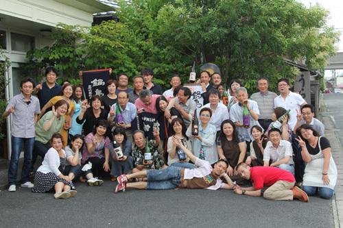 鍋島201206.jpg