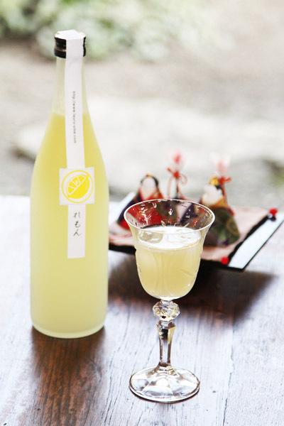 鶴梅 レモン 1.jpg
