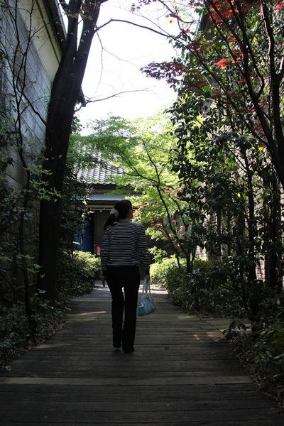 黒木本店001.jpg
