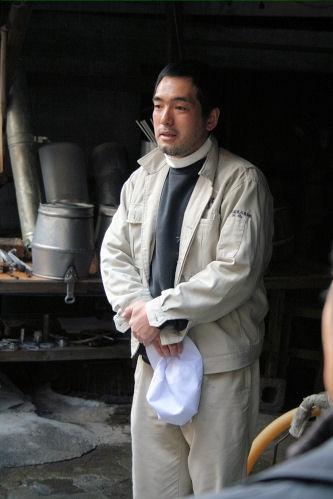 鷹来屋訪問200806