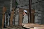 鷹来屋訪問200808