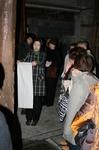 鷹来屋訪問200811